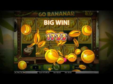 tragamonedas-go-bananas-slot-trucos-para-jugar-gratis