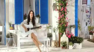 Nil Karaibrahimgil - Çok Seviyorum Ben Seni Video