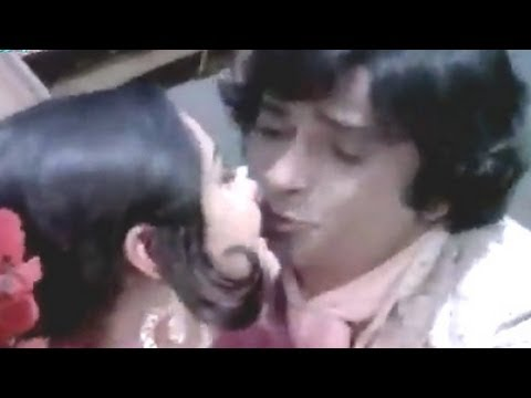 Paon Mein Dori - Mumtaz, Shashi Kapoor, Chor Machaye Shor Song