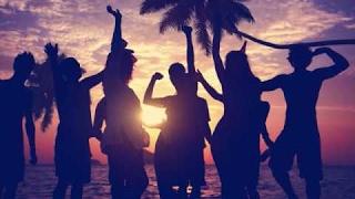 Download Video Deep House Vocal 2016 / Nu Disco. Indie Dance .Remix 2016. Música para tiendas Vol. 42 MP3 3GP MP4