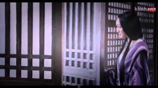 Action Movies   Best Chinese Martial Arts   Fox Demon   Full English Subtitles