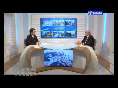 Europa Christiana. Sănătatea Europei (07 10 2016)