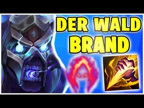 Das GROßE Hextech Opening! Noway4u Twitch Highlights - League Of Legends thumbnail