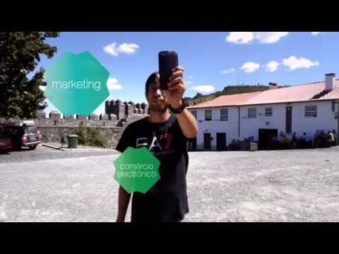 SMARTRAVEL'14 - Northeast Portugal