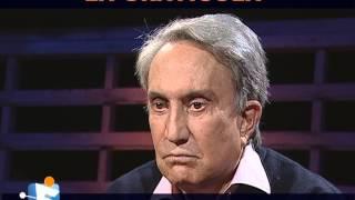 Emilio Fede sulla graticola di Funamboli