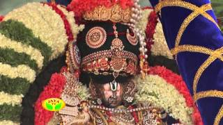 Tirupati Brahmotsavam 19-09-2015 and 20-09-2015 and 21-09-2015 Episode 04 and 05 and 06 Full hd youtube video 19.9.15 | Jaya tv shows latest online