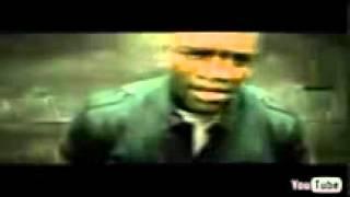 Michael Jackson Ft  Akon  www yaaya mobi