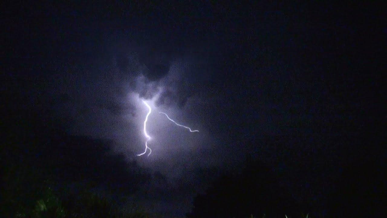 Stormy Weather Lightning | www.imgkid.com - The Image Kid ...
