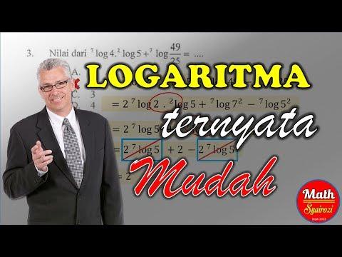 logaritma-itu-mudah-(disertai-contoh-dan-pembahasan-di-unbk)
