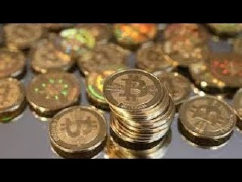 Bitcoin to Become World Reserve Currency? - Jeff Berwick on Bitcoin.com Podcast