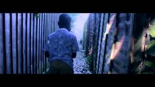 Ciddy - MY CITY [MUSIC VIDEO]: STV