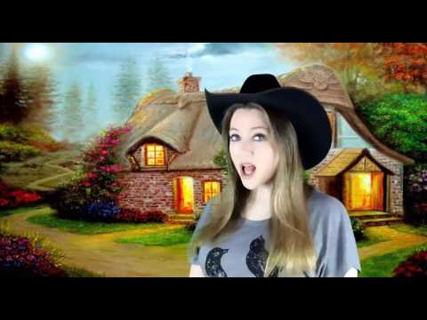 No place like home - Jenny Daniels singing (Cover)