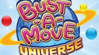 Bust-A-Move Universe: Launch Trailer