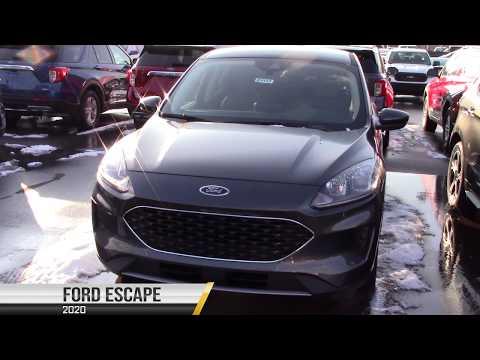 2020-ford-escape-se-(fwd)-#24104