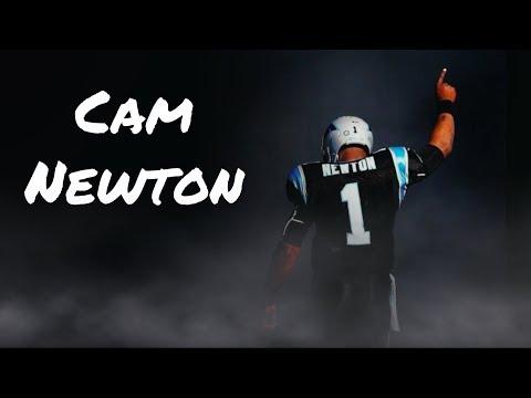 Cam Newton ft. Lil Uzi Vert -