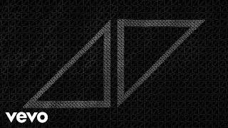 Download Avicii - SOS (Fan Memories Video) ft. Aloe Blacc Mp3 and Videos