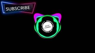 DJ DEMI KOWE REMIX TERBARU 2019