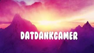 Little Do You Know I Bootleg Remix (Great Song) 2016