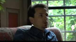 Giampaolo Pretto - intervista Classica - II