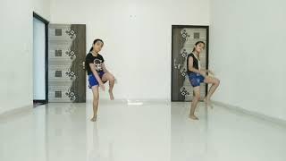 'Chittiyaan kalaiyaan'  full video song | quick easy dance steps