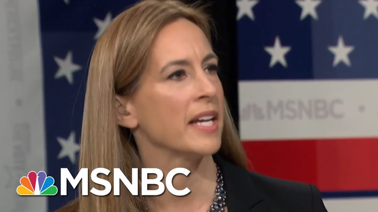 former-navy-pilot-prosecutor-wins-nj-headed-to-dc-morning-joe-msnbc