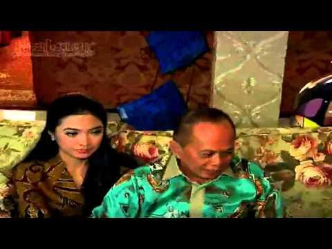 Syarief Hasan Siap Mundur Jadi Mentri