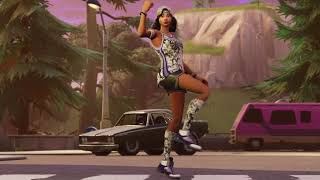 Fortnite: Custom Ahegao Triple Threat Skin Showcase Fortnite: Custom Ahegao Triple Threat Skin Showcase Fortnite: Custom Ahegao Triple Threat Skin Showcase Fortnite