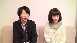 http://www.moumoon.com moumoon 12th Single「Wild Child」5月2日(水...