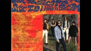 Joe Perrino & The Mellowtones - I Had a Dream