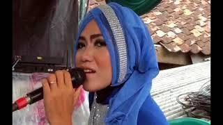 Qasidah El-Bana- pengorbanan cinta ( SERANG-BANTEN )