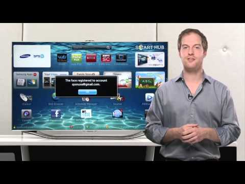 samsung-face-recognition-(es8000)-and-review