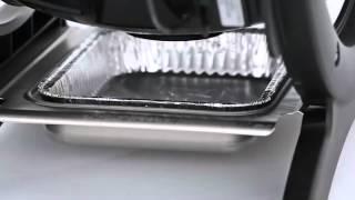 Amazon Com  Weber 386002 Q 100 Portable 189 Square Inch 8500 Btu Liquid Propane Gas Grill  Patio, La