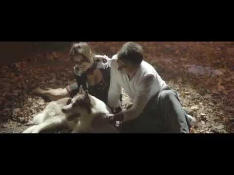 Kristelle feat Влад Топалов - Тесные связи