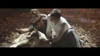 Смотреть клип Kristelle Feat Влад Топалов - Тесные Связи