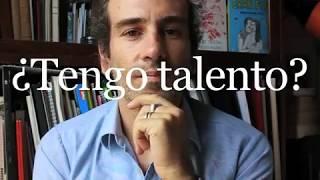 ¿Tengo talento? (Dibujo Mágico) #dibujomágico #dibujo