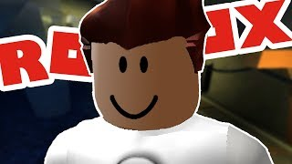 SB737 PLAYS ROBLOX IN 2019...