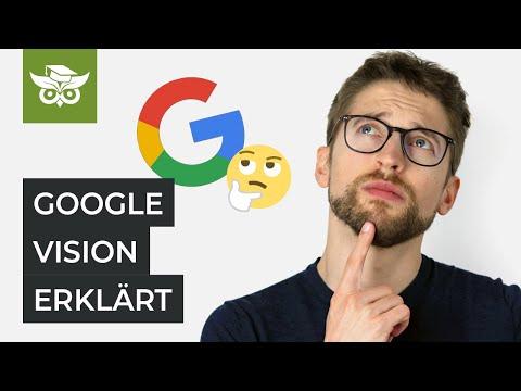 Google Ranking-Faktor E-A-T: Die Zukunft Von SEO & Content Marketing 🔮