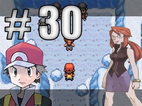 how to leave the sevii islands pokemon fire red