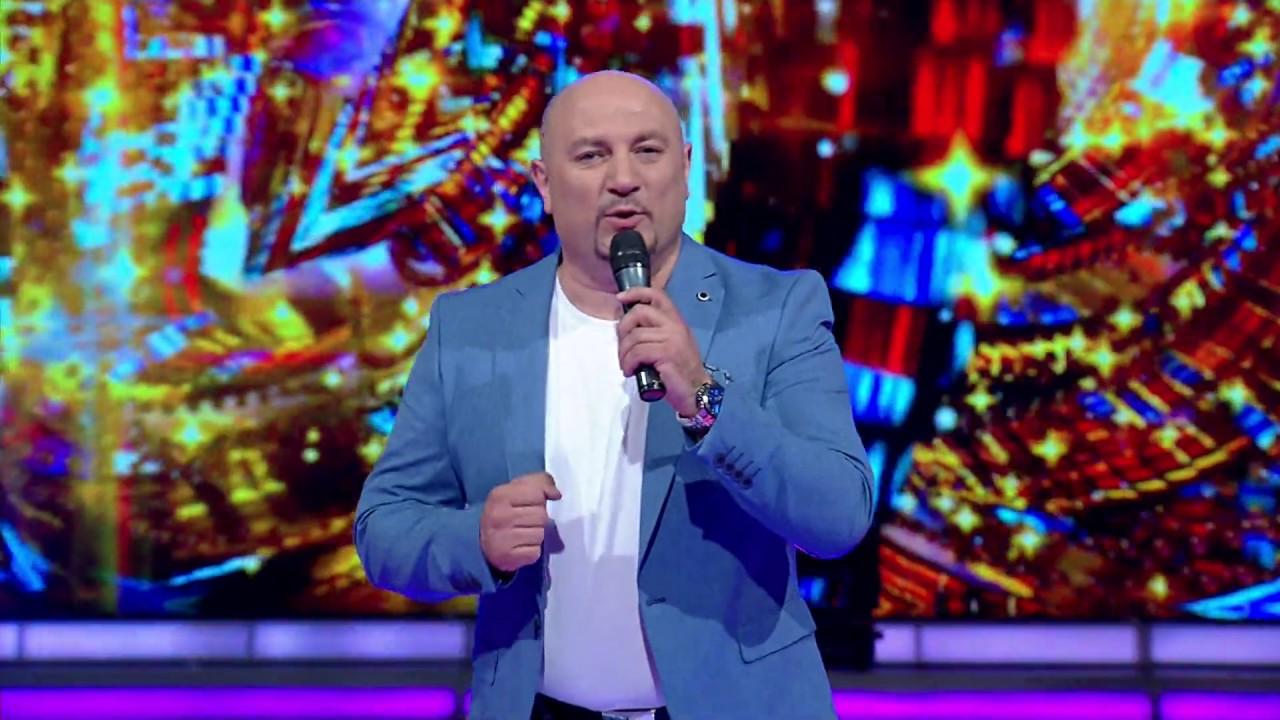 Miso Davidovic -  Prinova BN Music 2019