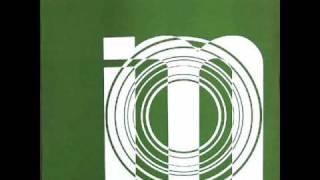 Bernard Fevre - Molecule Dance