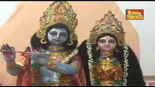 "Bhakta Raghunandan   Bengali ""Kirtan"" Video   Suman Bhattacharya   Blaze Audio Video   Bangla Geeti"