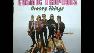 The Cosmic Dropouts   hurtin kind