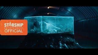 [MV] 샵건 (#GUN) _ AQUARIUM