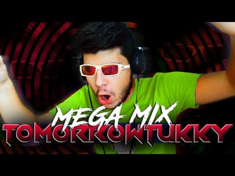 MATERIA LACRAS MEGA MIX (Todas las canciones+LinkDescarga)