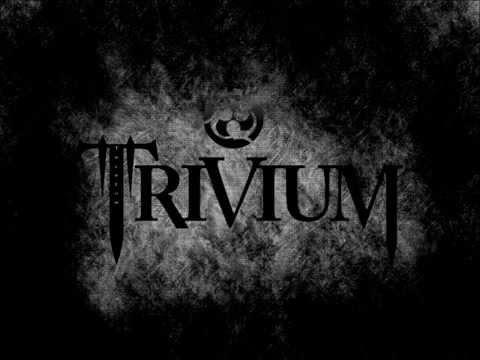 Trivium Vengeance Falls Wallpaper Trivium Skulls We Are 138 Youtube