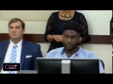 Cory Batey Trial | Prosecution Appeals His Sentence 09/15/16