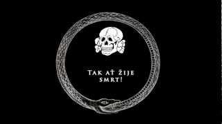 Sol Invictus - Long Live Death (české titulky)