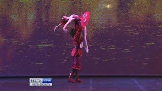 «Ромео и Джульетта» откроют фестиваль балета в Сочи