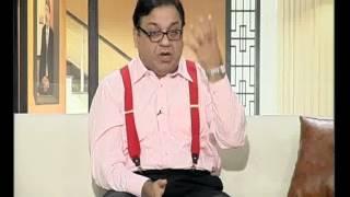 Dunya News-HASB-E-HAAL-08-09-2012-Part-3/5