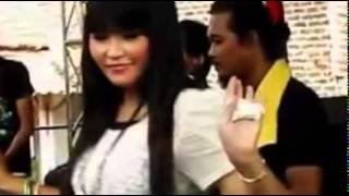 Dian Anic   Remuk Balung Lagu Terbaru 2015   Dangdut Tarling Cirebonan Terbaru